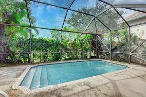 17159 Ryton Lane Boca Raton FL 33496