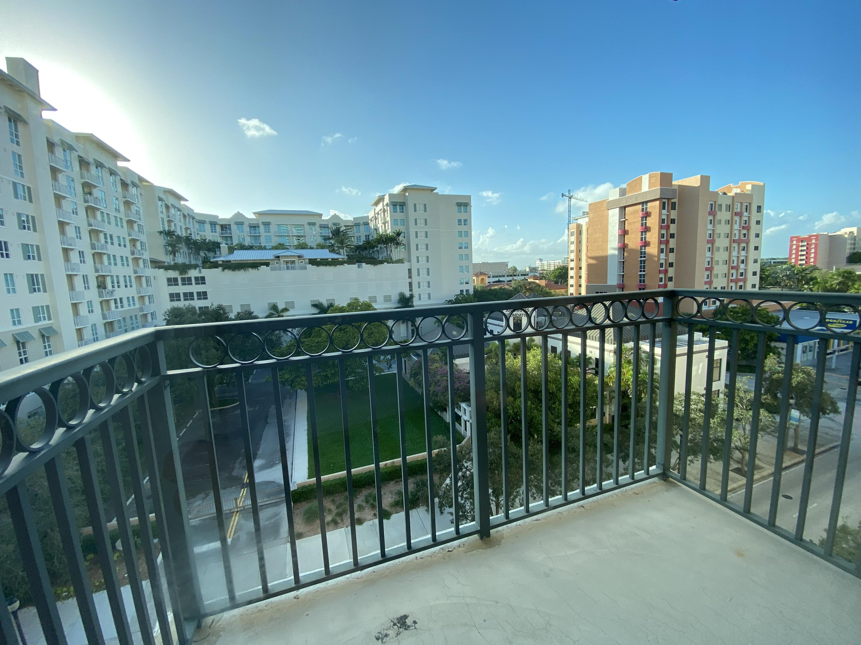 600 S Dixie Highway #625 - 33401 - FL - West Palm Beach