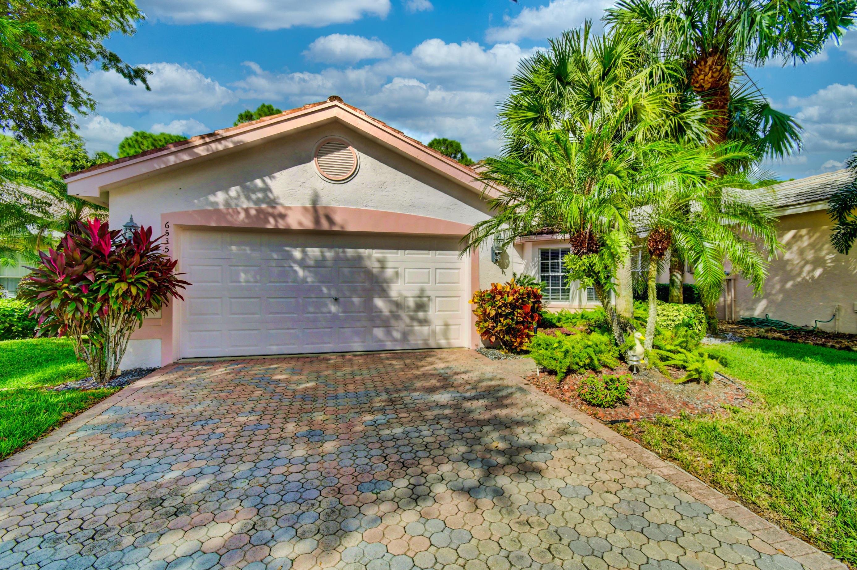 Photo of  Boynton Beach, FL 33437 MLS RX-10667286