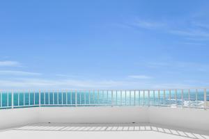550 S Ocean Boulevard, 1406-1408, Boca Raton, FL 33432
