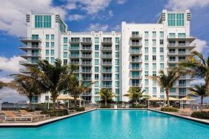 300 S Australian Avenue, 125, West Palm Beach, FL 33401