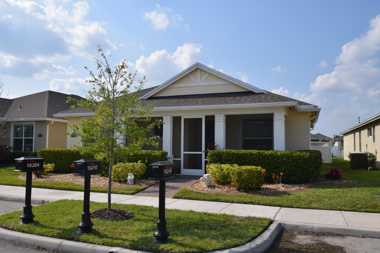 Details for 10310 Westlawn Boulevard Sw, Port Saint Lucie, FL 34987