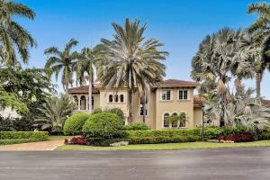 4725 Sanctuary Lane Boca Raton FL 33431