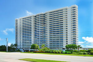 250 S Ocean Boulevard, 4f, Boca Raton, FL 33432