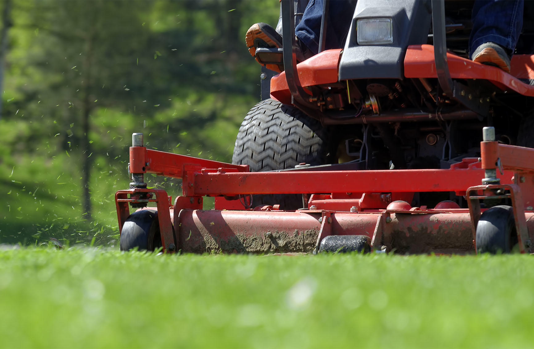 Commercial_Mowing