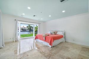 2875 Spanish River Road Boca Raton FL 33432
