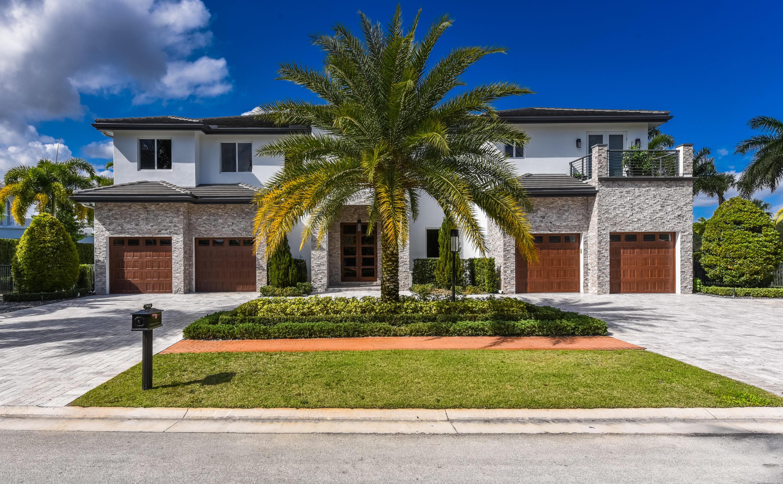 Photo of 7415 Fenwick Place, Boca Raton, FL 33496