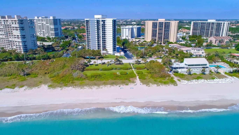 Photo of 4545 N Ocean Boulevard #6a, Boca Raton, FL 33431