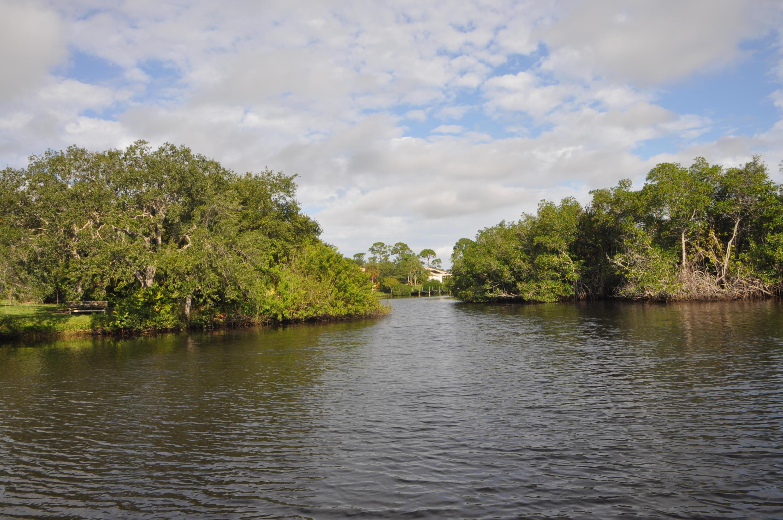 Image 4 For 609 Hidden River Drive Se