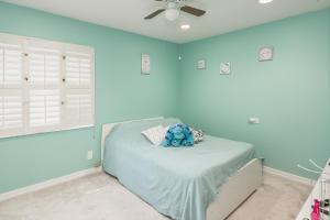 22264 Collington Drive Boca Raton FL 33428
