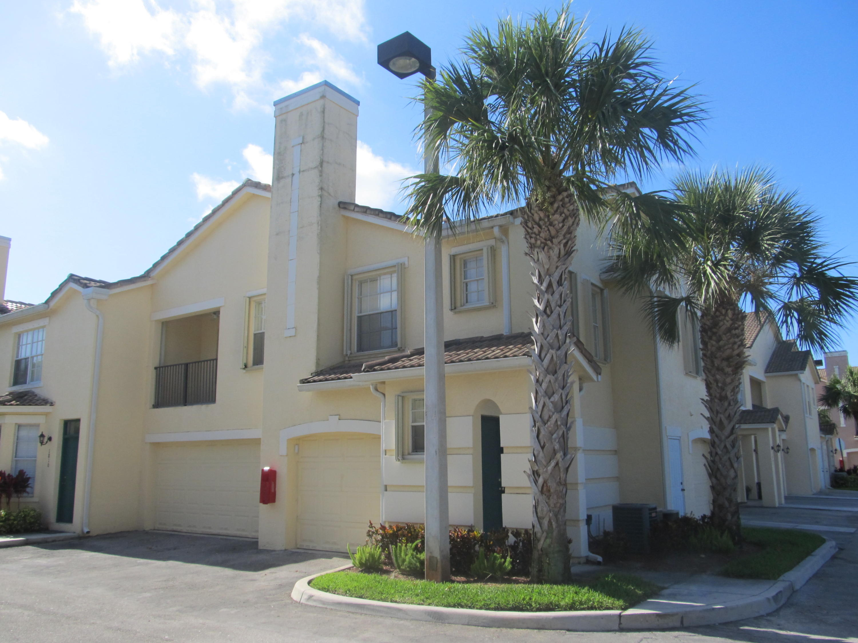 Details for 1801 Belmont Place, Boynton Beach, FL 33436