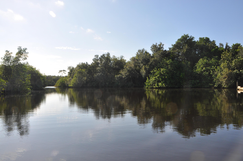 Image 91 For 609 Hidden River Drive Se