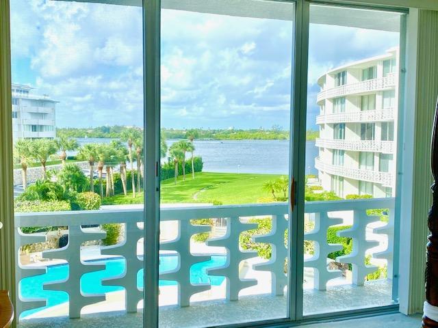 2760 S Ocean Boulevard 315 For Sale 10651903, FL