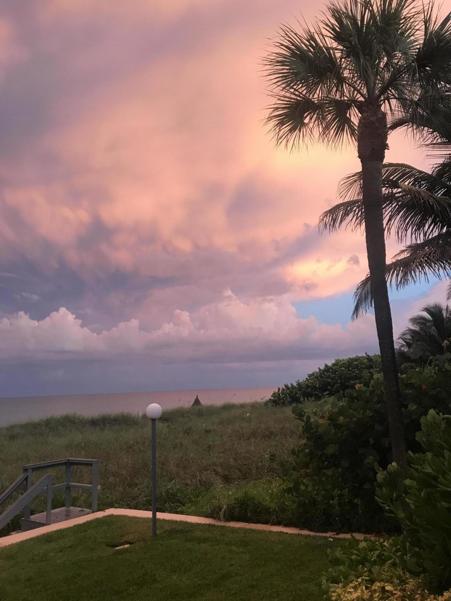 2175 S Ocean Boulevard Th-2 Delray Beach, FL 33483 photo 27