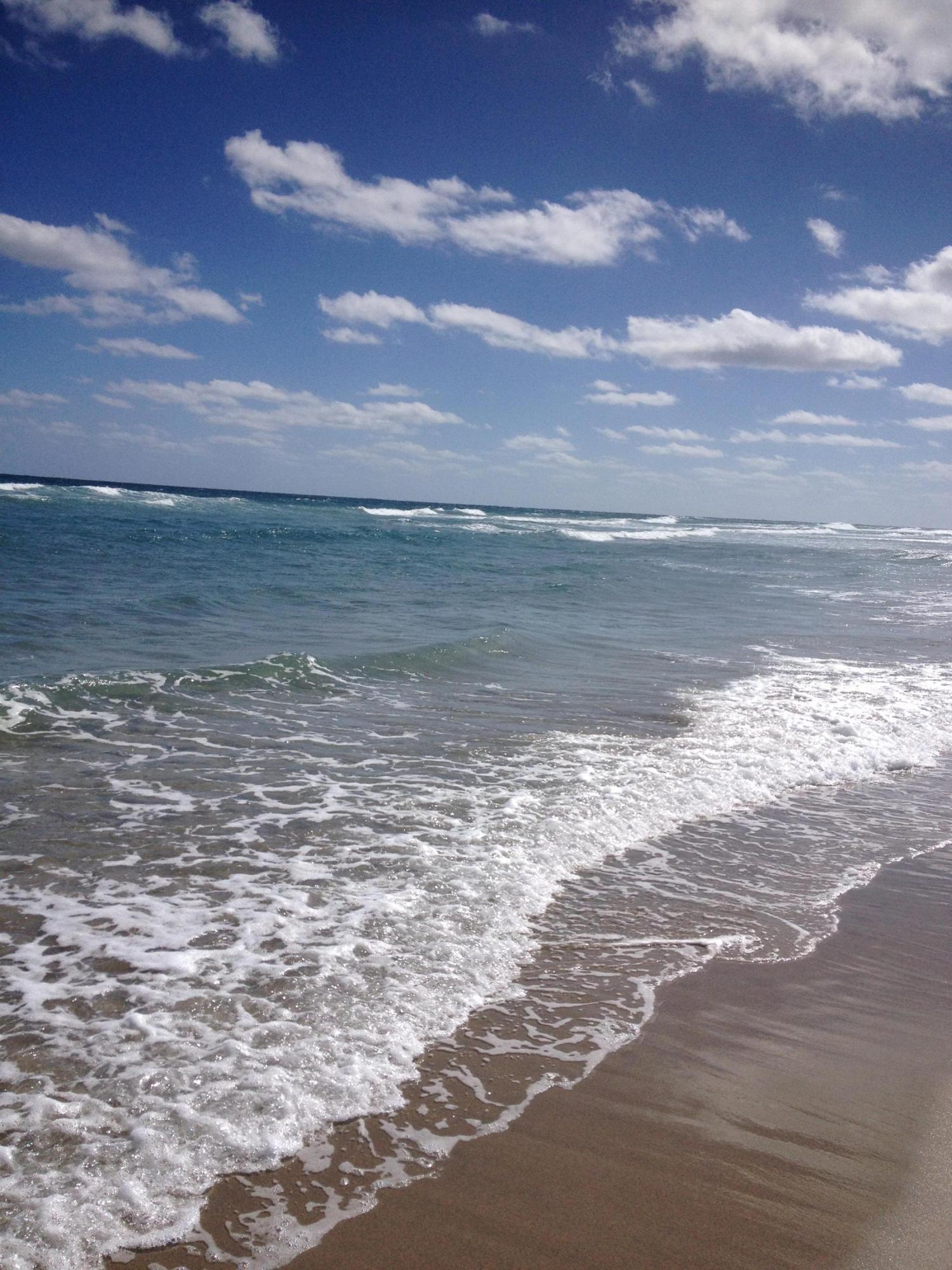 2175 S Ocean Boulevard Th-2 Delray Beach, FL 33483 photo 31