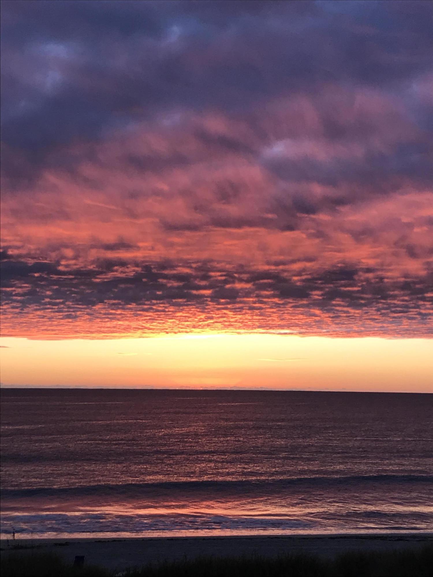 2175 S Ocean Boulevard Th-2 Delray Beach, FL 33483 photo 29