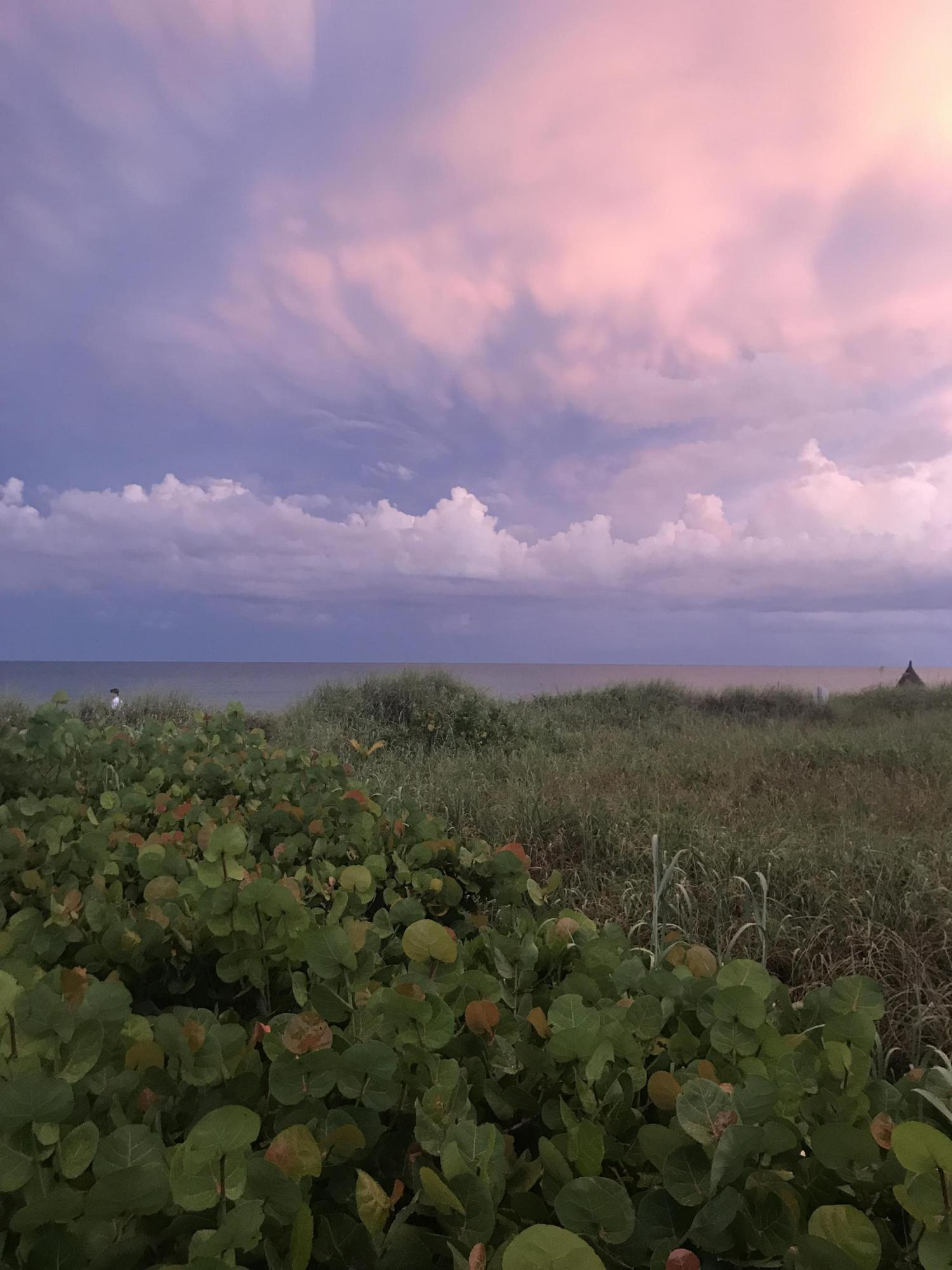 2175 S Ocean Boulevard Th-2 Delray Beach, FL 33483 photo 30