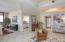 701 S Olive Avenue, 819, West Palm Beach, FL 33401