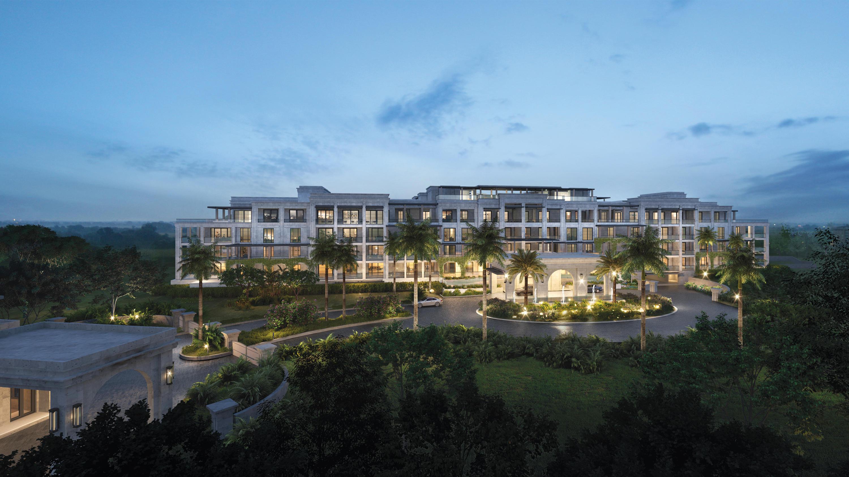 13410 Shore Boulevard, Wellington, Florida 33411, 4 Bedrooms Bedrooms, ,5.1 BathroomsBathrooms,Condo/Coop,For Sale,Coach House,Shore,4,RX-10670670