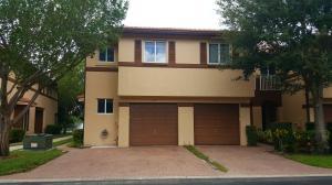 3711 Oleander Terrace, Riviera Beach, FL 33404