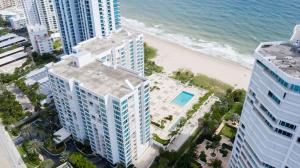 1620 S Ocean Boulevard, 15-L, Lauderdale By The Sea, FL 33062