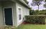 664 NE Bent Paddle Lane NE, Port Saint Lucie, FL 34983