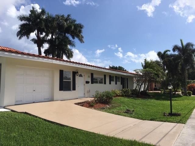 Photo of 4920 NE 24th Avenue, Lighthouse Point, FL 33064
