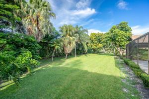 2907 Banyan Boulevard Circle Boca Raton FL 33431