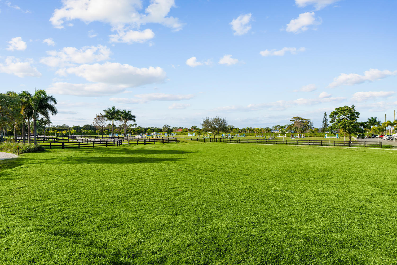 Wellington, Florida 33449, 2 Bedrooms Bedrooms, ,1 BathroomBathrooms,Rental,For Rent,57th,RX-10667899