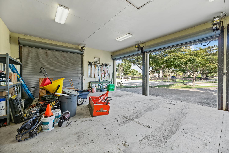 13075 57th Pl S Wellington FL-large-016-