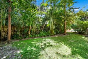 776 Periwinkle Street Boca Raton FL 33486