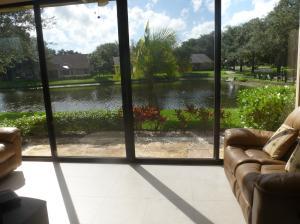 10926 Lake Front Place Boca Raton FL 33498