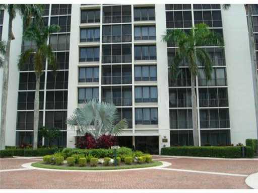 6895 Willow Wood Dr #1086, Boca Raton, FL, 33434