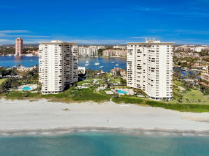 Boca Raton, FL 33432