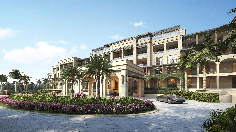 Wellington, Florida 33414, 3 Bedrooms Bedrooms, ,5 BathroomsBathrooms,Residential,For Sale,Shore,RX-10670671