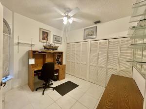 8284 Waterline Drive Boynton Beach FL 33472