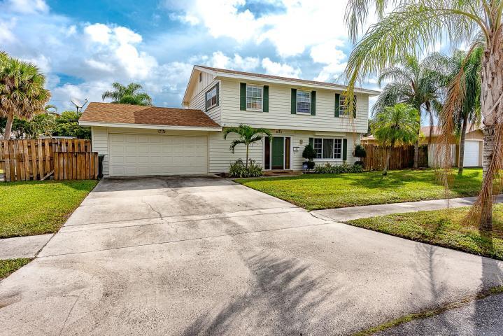900 NW 17th Avenue, Boca Raton, FL 33486