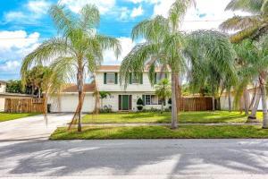 900 Nw 17th Avenue Boca Raton FL 33486