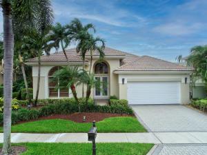 5653 Nw Regency Circle Boca Raton FL 33496