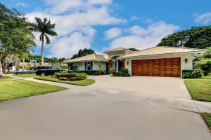 2840 Banyan Boulevard Circle Boca Raton FL 33431