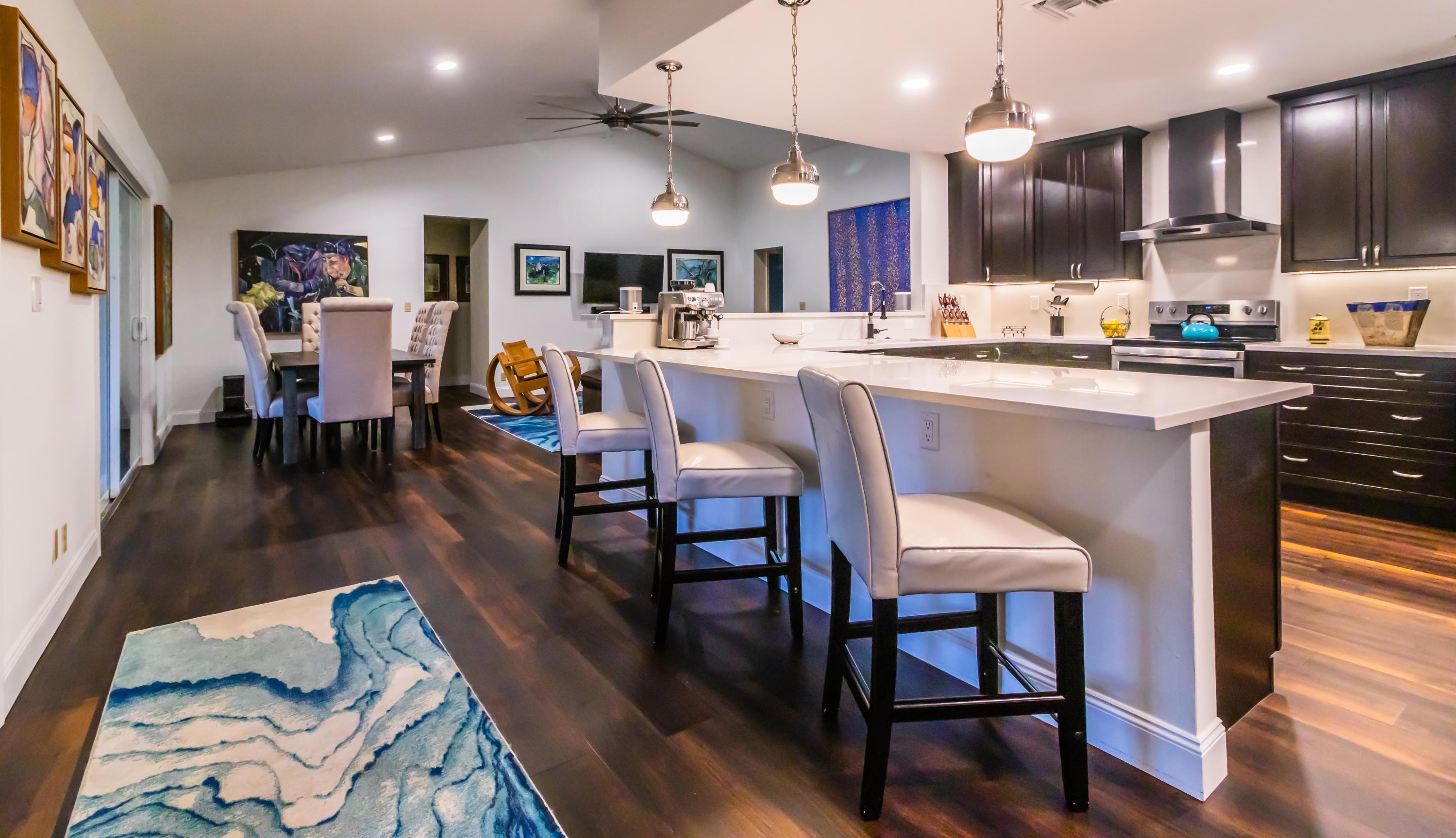Loxahatchee Groves, Florida 33470, 4 Bedrooms Bedrooms, ,3 BathroomsBathrooms,Rental,For Rent,F,RX-10656171