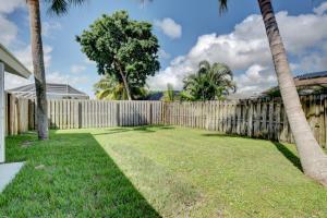 4175 Bay Laurel Way Boca Raton FL 33487