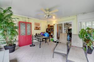 2100 Ne 4th Avenue Boca Raton FL 33431