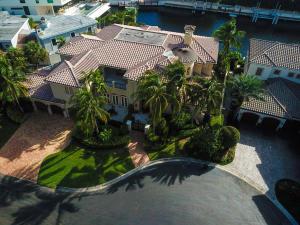 5052 Blue Heron Way Boca Raton FL 33431