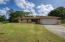 5612 Myrtle Drive, Fort Pierce, FL 34982