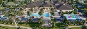 9137 Benedetta Place Boca Raton FL 33496