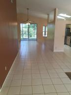8975 Sonoma Lake Boulevard Boca Raton FL 33434