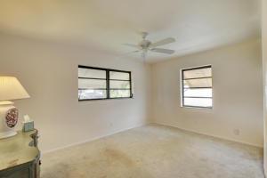 250 Ne 21st Street Boca Raton FL 33431
