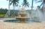 3 Royal Palm Way, 406, Boca Raton, FL 33432