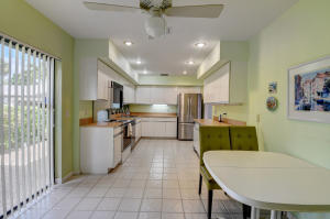 96 Cambridge Lane Boynton Beach FL 33436